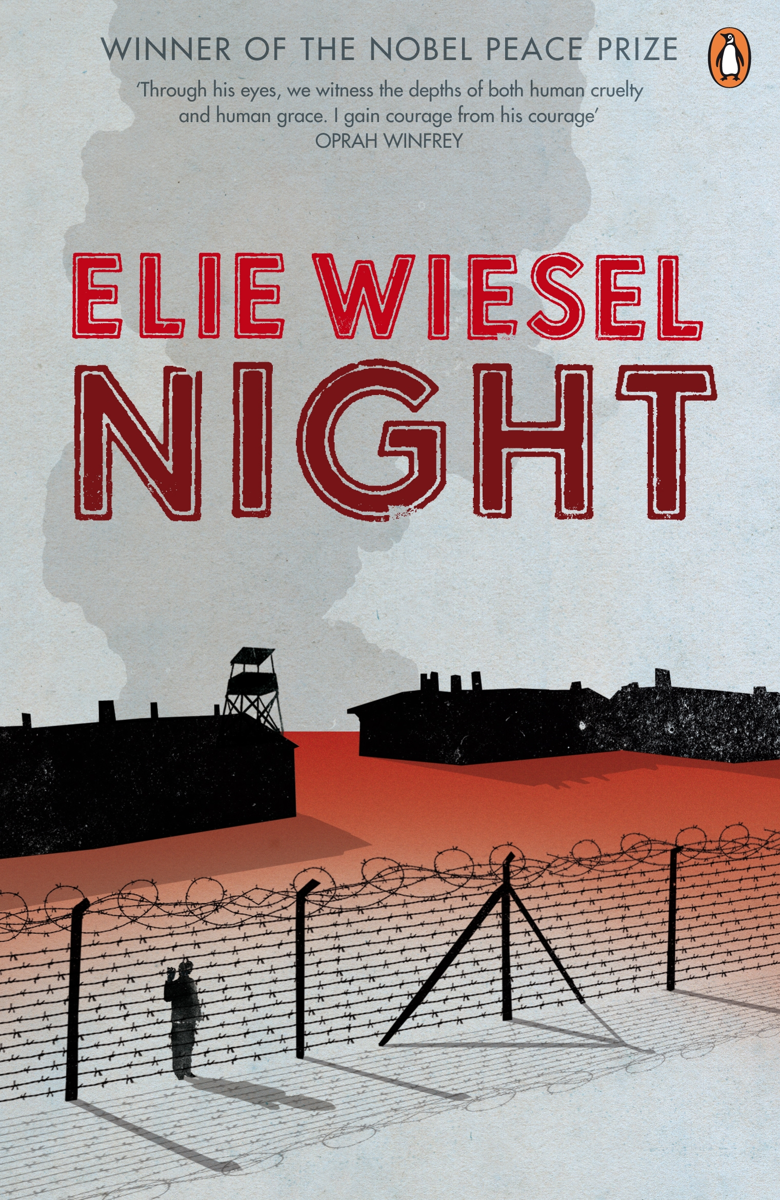 elie wiesel night book review Quizzes  book  night book  'night' by: elie wiesel/chapter review  elie  wiesel lived in sighet, transylvania with his parents and two.
